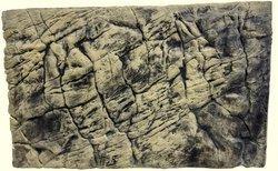 3D Foam Rock Background Module size 50x55cm