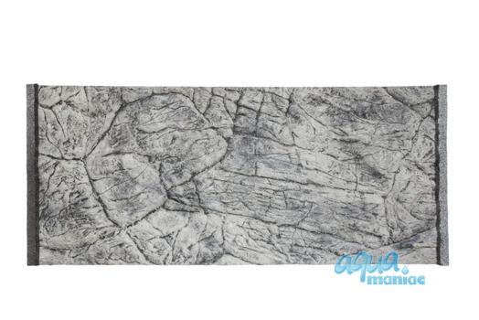 3D grey thin background 97x54cm