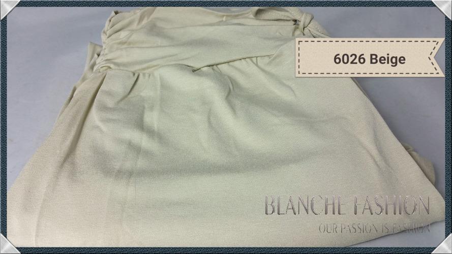 Cotton Alladin Pants Ali Baba Baggie Harem Trousers Beige