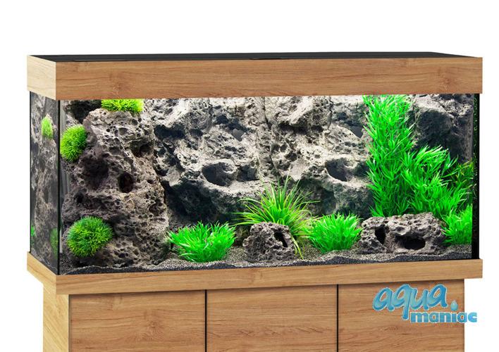 Mini Limestone Cave for planting