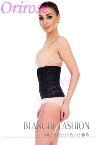 Slimming Belt Tummy Control  8/10